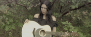 VIDEO: Watch Chelsea Wolfe Cover Woodstock by Joni Mitchell