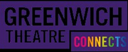 Greenwich Theatre Secures Arts Council England Funding