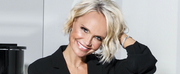 Kristin Chenoweth, Norm Lewis, and More to Stop By STUDIO TENN TALKS in February Photo