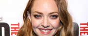 Amanda Seyfried Says She Wants to Play Glinda in the WICKED Movie Photo