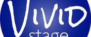 Dreamcatcher Rep Unveils New Name: Vivid Stage!