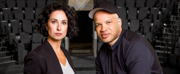 Steppenwolf Appoints Glenn Davis and Audrey Francis As Co-Artistic Directors