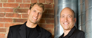 RESCHEDULED: Opus Two Celebrates Bernstein & Sondheim At Feinstein\
