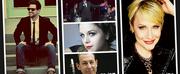 Indoor Shows Resume This November At Algonquin Arts Theatre Photo