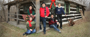 The Plymouth Arts Center Presents CELTIC CHRISTMAS ENCORE Photo