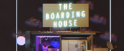 Benilde Theater Arts Explores Alternate Realities in THE BOARDING HOUSE Photo