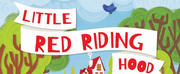 LITTLE RED RIDING HOOD Will Be Performed at Nottingham Playhouse This Christmas