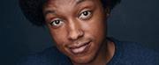 Comedy Central Announces TREVOR NOAH PRESENTS: JOSH JOHNSON