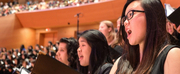 Los Angeles Master Chorales High School Choir Festival Goes Virtual