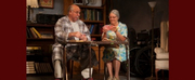 Sierra Madre Playhouse Presents Live Actor Panel on Zoom Photo