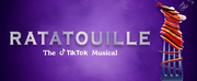RATATOUILLE: THE TIKTOK MUSICAL Raises $1.9 Million Photo