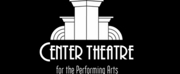 Center Theatre Expands General Admission Movie Schedule Beginning This Month Photo