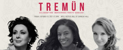 Notes for Growth Foundation Presents TREMÜN: CELEBRATING INDIGENOUS ROOTS