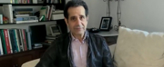 VIDEO: Tony Shaloub Reveals Bout with COVID-19 and Revives MONK on the NBC Peacock Variety Show!