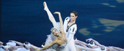 The Russian State Ballet of Siberia Will Tour the UK With Three of the World\