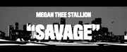 Megan Thee Stallion Releases 3D Animated Video for Savage
