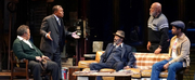 BWW Review: August Wilson\