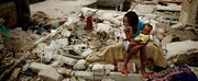 Haiti: People Across The World Remember The 2010 Earthquake Photo