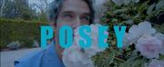 Tyler Posey Releases Happy Single Photo