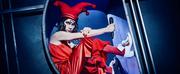 BWW Review: HELLIGTREKONGERSAFTEN at Odense Teater