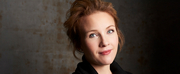 The Houston Symphony Announces Sasha Cooke in Mahlers SONGS OF A WAYFARER Photo