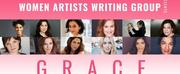 Novelist Chris Bohjalian, Women Artists Writing Group Debut New Digital Work From Dorset T Photo