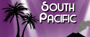 Studio32 Will Resume Rehearsals For SOUTH PACIFIC Photo