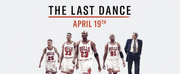 ESPN and Netflix Set New Premiere Date for THE LAST DANCE