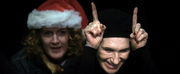 BATS Improv Stays Home For The Holidays With Brand New Weekend Shows Photo