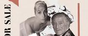 Lady Gaga & Tony Bennett Will Release Cole Porter Covers Album