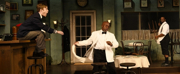"""BWW Review:""""MASTER HAROLD""""…and the BOYS at Syracuse Stage"""