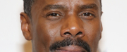 Colman Domingo to Adapt His Play DOT as a TV Series