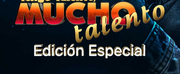 Estrella Media and Sony Music Latin Partner For Special Edition Of TENGO TALENTO, MUCHO TA Photo