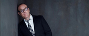 Tom Papa Brings His Standup Comedy To The Lincoln Theatre Next Month