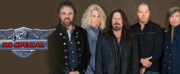 Florida Theatre Reopens With 38 Special Concert Photo