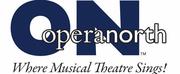 Opera North is Seeking Applicants for Their Female Conductor Traineeship