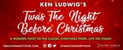 Casting Announced For Holiday Tour Of Ken Ludwig\