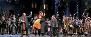 Lyric Opera Of Kansas City Presents LA BOHEME At Kauffman Center