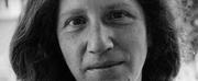 Author, Poet, Playwright and Activist Diane di Prima Passes Away at 86 Photo