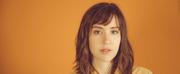 Laura Stevenson Reveals New Single, Announces Self-Titled LP Photo