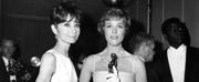 UN DÍA COMO HOY: Julie Andrews ganó el Oscar por MARY POPPINS Photo