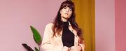 Singer/Songwriter Shannon Dooks Releases New Single Doubts