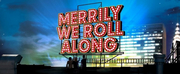 Everything to Know About the MERRILY WE ROLL ALONG Movie!