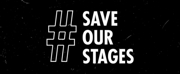 Senator Schumer Delivers On Critical Relief With The Save Our Stages Act Becoming Law Photo