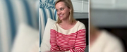 Reese Witherspoon Joins YouTube\