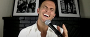 Exclusive: Cheyenne Jackson Performs Teenage Dream as Part of The Seth Concert Series; Re- Photo