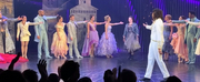 VIDEO: Watch CINDERELLAS Opening Night Curtain Call!