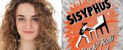 All-Woman Cast Announced For SISYPHUS: A ROCK N ROLL MUSICAL
