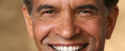 Brian Stokes Mitchell to Lead Upcoming MEMORIAL FOR US ALL