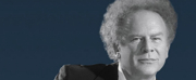 Coral Springs Center For The Arts Presents Art Garfunkel